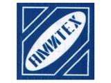 Логотип Амитех