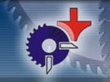 Логотип ЦРИ-Станки, ООО