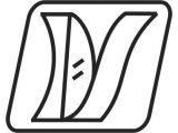 Логотип КРАСМЕДТЕХ, НПК, ООО