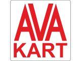 Логотип AVAkart