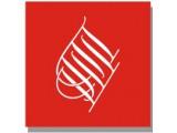 Логотип Юридический центр, ИП Шипковская Т.Ю.