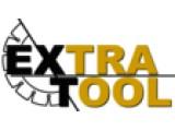 Логотип Организация EXTRATOOL