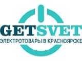 Логотип Светлый путь, ООО