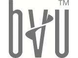 """Логотип """"АпорА"""", ООО"""