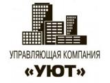 """Логотип ООО УК """"УЮТ"""""""