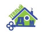 Логотип Гранд М