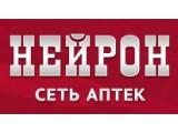 Логотип Нейрон, ООО