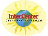 Логотип Красноярский Интерцентр