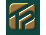 Логотип Точность Расчета, ООО