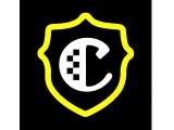 Логотип Работа в Яндекс и ГЕТТ такси