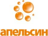 Логотип Турцентр-Красноярск, ООО