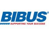 """Логотип СООО """"Бибус"""""""