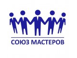 Логотип Союз Мастеров, ООО