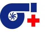 Логотип Турбо плюс, ООО