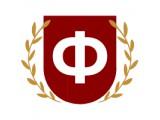 Логотип Фемида, ООО