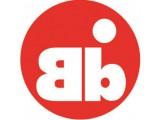 Логотип Бэби-Бум, ООО