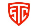 Логотип STC Сибирский Технический Центр