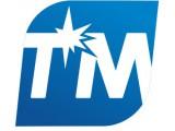 Логотип Техмет-Урал