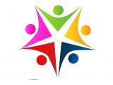 Логотип Игротека Звездочка