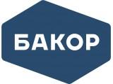 Логотип Баки бакор, ООО
