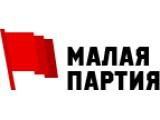 Логотип Малая Партия Красноярск