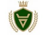 Логотип ЮВелес, ООО