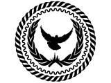 Логотип Ритуальные товары - Похоронный супермаркет