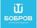 Логотип БК центр, ООО