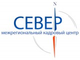 Логотип Кадровое агентство Вахтовик